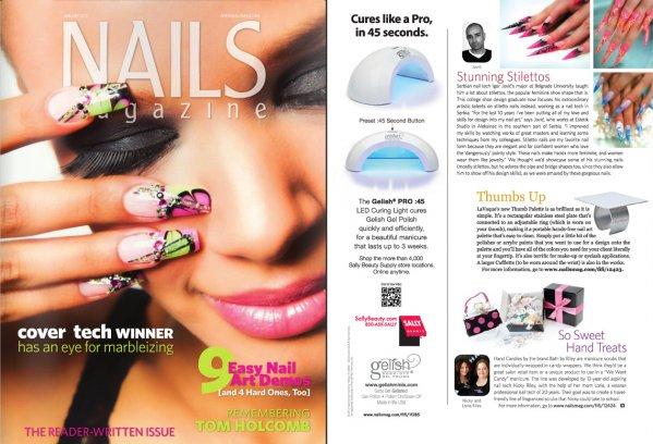 nails-mag-2012