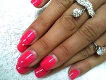 neon-pink-14dayz-old-2