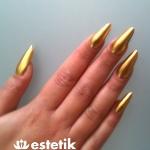 chrom_gold
