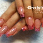 crystal-pink-french