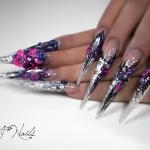 fairy-stiletto-2