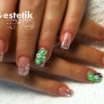 natural_glow_green