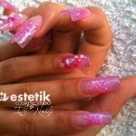 pink_crystal_2
