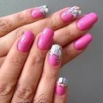 pink_ec1533