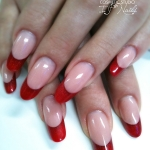 red_french