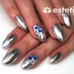 silver_blue_swarowski