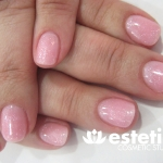 shellac-grapefruit-sparkle