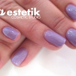 shellac-lilac-longing-grapefruit-sparkle