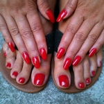 shellac-wildfire-toes-hands