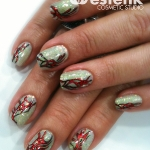 shellac_dragon