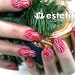 swirls_shellac_