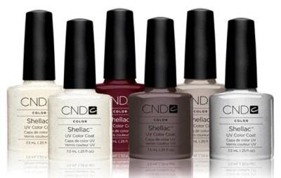 cnd-shellac-nail-polish-2012