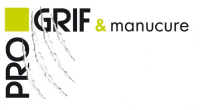 logo_progrif